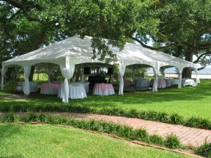 Future Lite Tents